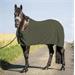Odpocovací deka USG, fleecová