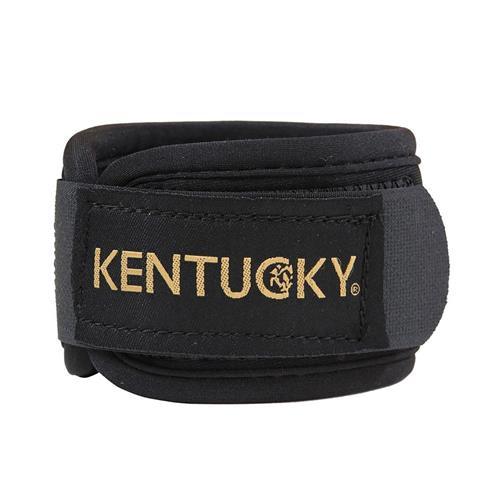 Chránič spěnkového kloubu Kentucky, černý Chránič spěnkového kloubu Kentucky, černý
