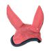 Čabraka na uši Waldhausen Esperia - korálová - vel. Pony Čabraka na uši Esperia, korálová
