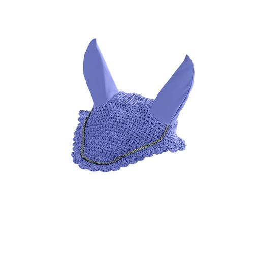 Čabraka na uši USG, vel. Pony - královská modrá Čabraka USG, královská modrá, vel. Pony
