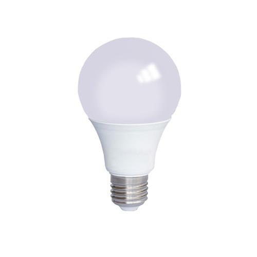 LED žárovka 15W, 1363 lm, E27, neutrální bílá LED žárovka 15W, 1363 lm, E27, neutrální bílá