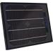 Solární panel 12V/10W LACME pro elektrický ohradník DUO D1 a D2