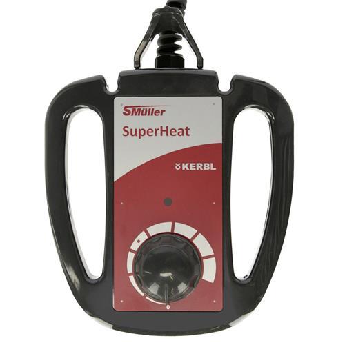 Ohřívač mléka pro telata SuperHeat Ohřívač mléka pro telata SuperHeat