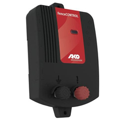 GSM Alarm AKO FenceCONTROL