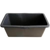 Plastový žlab - 65 l
