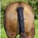 Chrániče ocasu pro koně