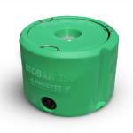 Novinka v naší nabídce: Isobar 250 La Buvette, napáječka pro napájení na pastvině bez přívodu vody