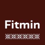 Fitmin, krmivo pro psy nově v nabídce
